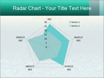 0000075771 PowerPoint Templates - Slide 51