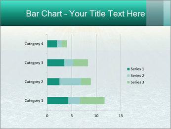 0000075771 PowerPoint Templates - Slide 52