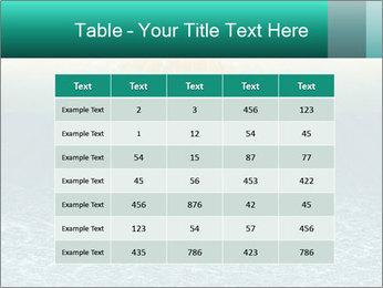 0000075771 PowerPoint Templates - Slide 55