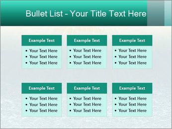 0000075771 PowerPoint Templates - Slide 56