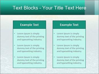 0000075771 PowerPoint Templates - Slide 57