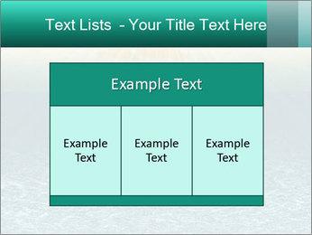 0000075771 PowerPoint Templates - Slide 59