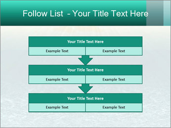 0000075771 PowerPoint Templates - Slide 60