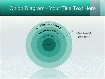 0000075771 PowerPoint Templates - Slide 61