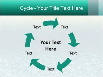 0000075771 PowerPoint Templates - Slide 62