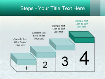 0000075771 PowerPoint Templates - Slide 64