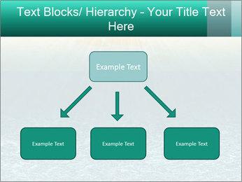 0000075771 PowerPoint Templates - Slide 69