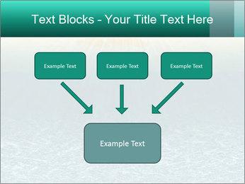 0000075771 PowerPoint Templates - Slide 70