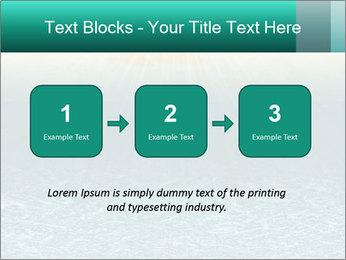 0000075771 PowerPoint Templates - Slide 71