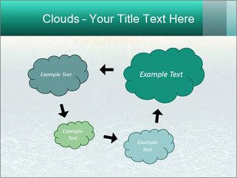 0000075771 PowerPoint Templates - Slide 72