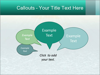 0000075771 PowerPoint Templates - Slide 73