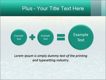 0000075771 PowerPoint Templates - Slide 75