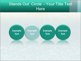 0000075771 PowerPoint Template - Slide 76