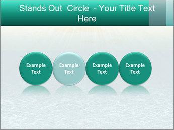 0000075771 PowerPoint Templates - Slide 76