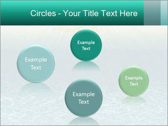 0000075771 PowerPoint Templates - Slide 77