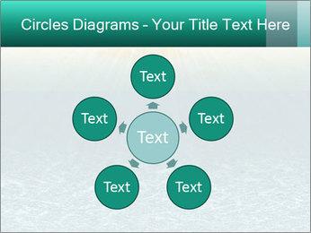 0000075771 PowerPoint Templates - Slide 78