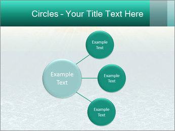 0000075771 PowerPoint Templates - Slide 79