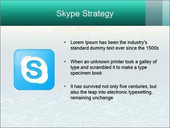 0000075771 PowerPoint Templates - Slide 8