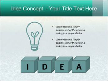 0000075771 PowerPoint Templates - Slide 80