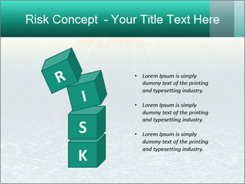 0000075771 PowerPoint Template - Slide 81