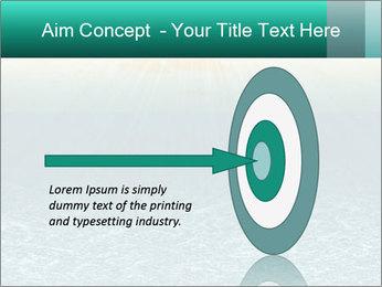 0000075771 PowerPoint Templates - Slide 83