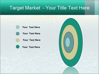 0000075771 PowerPoint Templates - Slide 84