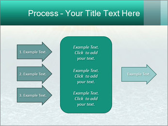 0000075771 PowerPoint Template - Slide 85