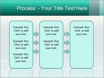 0000075771 PowerPoint Templates - Slide 86