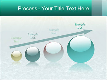 0000075771 PowerPoint Template - Slide 87