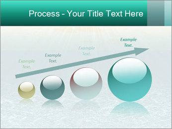0000075771 PowerPoint Templates - Slide 87