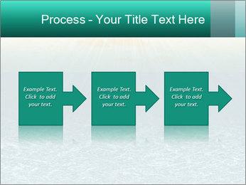 0000075771 PowerPoint Templates - Slide 88