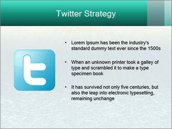 0000075771 PowerPoint Templates - Slide 9