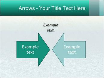0000075771 PowerPoint Templates - Slide 90