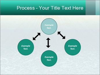 0000075771 PowerPoint Templates - Slide 91