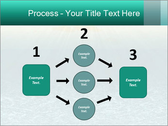 0000075771 PowerPoint Template - Slide 92