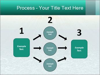 0000075771 PowerPoint Templates - Slide 92