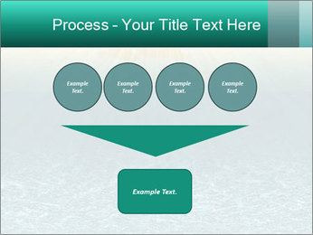 0000075771 PowerPoint Template - Slide 93