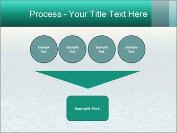 0000075771 PowerPoint Templates - Slide 93