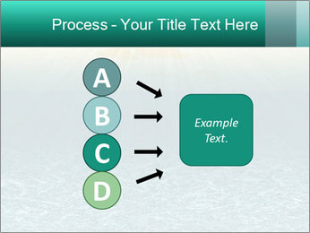 0000075771 PowerPoint Templates - Slide 94