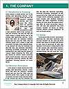 0000075771 Word Templates - Page 3
