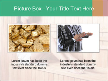 0000075772 PowerPoint Templates - Slide 18