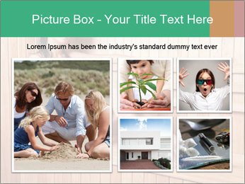 0000075772 PowerPoint Templates - Slide 19