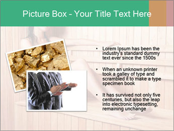 0000075772 PowerPoint Templates - Slide 20
