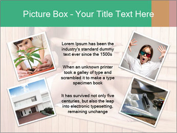 0000075772 PowerPoint Templates - Slide 24