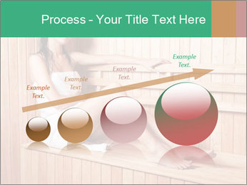 0000075772 PowerPoint Templates - Slide 87
