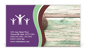 0000075773 Business Card Templates