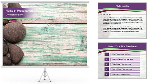 0000075773 PowerPoint Template