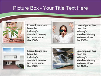 0000075773 PowerPoint Templates - Slide 14