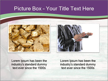 0000075773 PowerPoint Templates - Slide 18