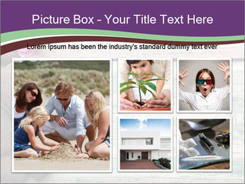 0000075773 PowerPoint Templates - Slide 19